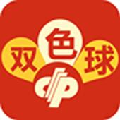 福彩双色球 icon