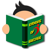 stories of success icon