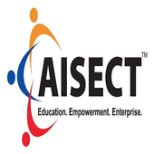 Aisect Result icon