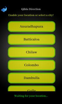 Quran in Sinhala apk screenshot