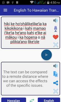 English Maltese Translator apk screenshot