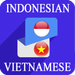Indonesian Vietnamese Translator