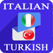 Italian Turkish Translator