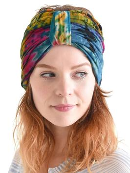 Women Turban Style apk screenshot