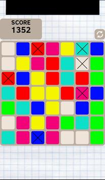 Magic grid screenshot 4