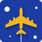 LaxVoyage - Low Price Deals icon
