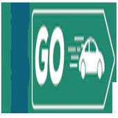 Getgetgo - Dev (Unreleased) icon