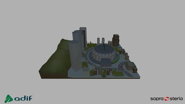 SmartStation (Unreleased) screenshot 1