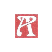 Aaa Pee Rep icon