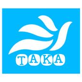 TAKA TRAVEL icon