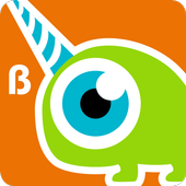 MapGems icon
