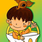 Deer Milker icon