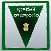 Bharatha Rajyangam icon