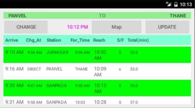 Royal Mumbai apk screenshot