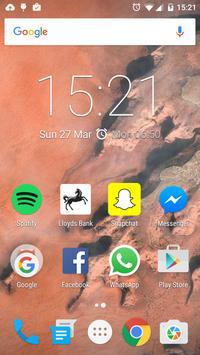 Earth View Wallpapers apk screenshot