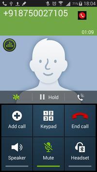 Smart Call Recorder screenshot 7