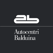 Autocentri Balduina icon