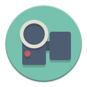 AB Screen Recorder icon