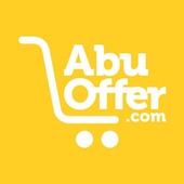 AbuOffer - Lowest Price in KSA icon