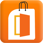 Abwab - Deals & Offers icon