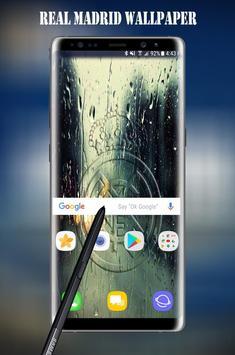 Android real madrid wallpaper hd 2018 apk real madrid wallpaper hd 2018 voltagebd Gallery