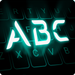 TouchPal ABC Keyboard: Cool Themes, GIFs and Fonts APK