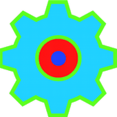 RandomChoice icon