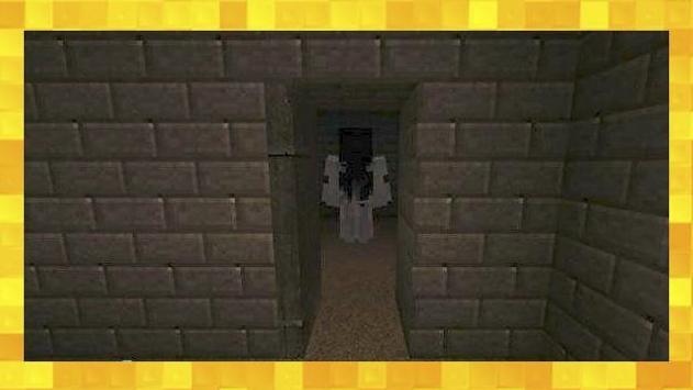 Minecraft Map Apkpure - Muat Turun c