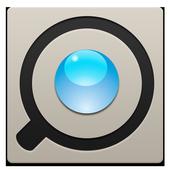ABC Ping icon