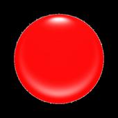 Easy Reflexes Measurement icon