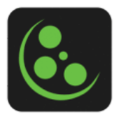 Movie Browser (YTS) icon
