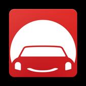 Aber Driver icon