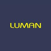 Luman RLP icon