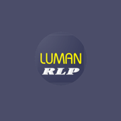 Luman RLP icon
