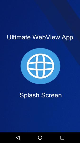 Ultimate WebView for Android - APK Download
