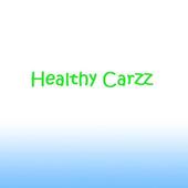 HealthyCarzz icon