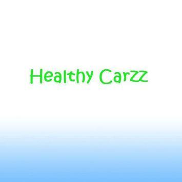 HealthyCarzz apk screenshot