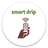 SmartDrip - Controller icon