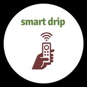 Smartdrip - Remote Control icon