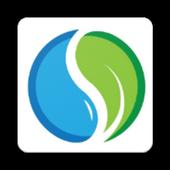 Smartdrip icon