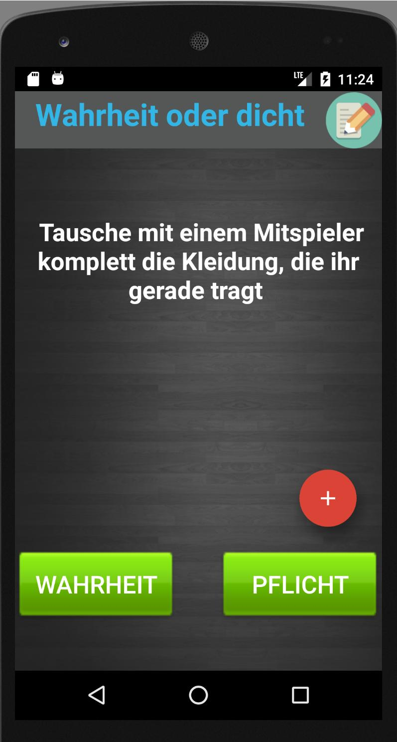 Dateimanager Android Download Deutsch