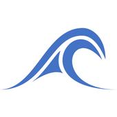 aBlueC Service Provider icon