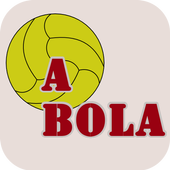 Jornal A Bola icon