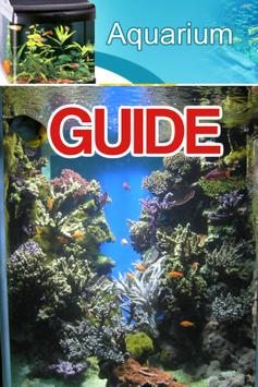 Aquarium Guide apk screenshot