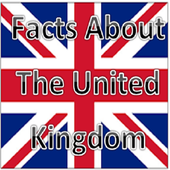 Facts About The United Kingdom icon