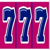 המלצות 777 חזקות icon