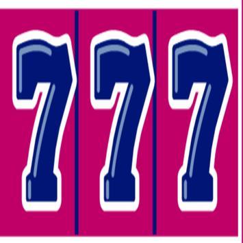המלצות 777 חזקות poster