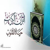 Quran Arabic icon