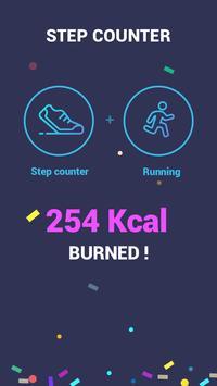 Home Workout screenshot 5