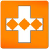 AntibiotikaFibel icon